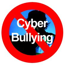 Bullying in schools cause and effect essay