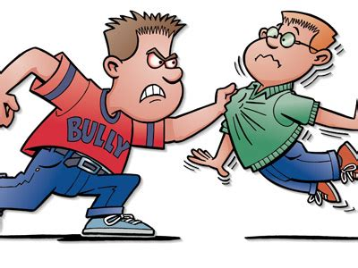 Causes And Effects Of Bullying Essay - Essay Topics